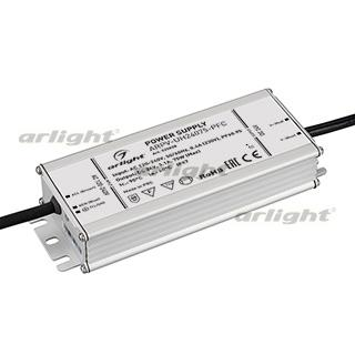 025043 Power Supply ARPV-UH12075-PFC (12 V, 6.3A, 75 W) [IP67 Metal 7 Years Old] A Box-1 Pcs ARLIGHT Power Supply AC/DC East...
