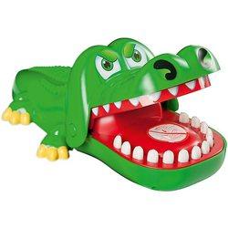 Spiel Bondibon Offenes krokodil, mit sound