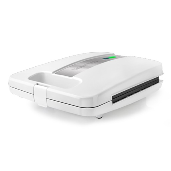 Sandwich Maker Taurus MY SANDWICH PLUS 1200W White
