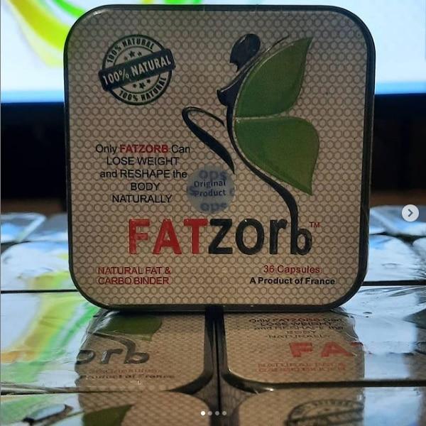 Zorfatb для похода Товары для похудения      АлиЭкспресс