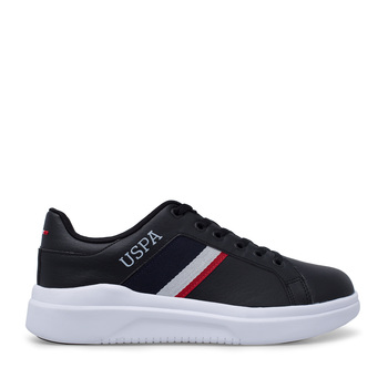 new casual unisex sneakers