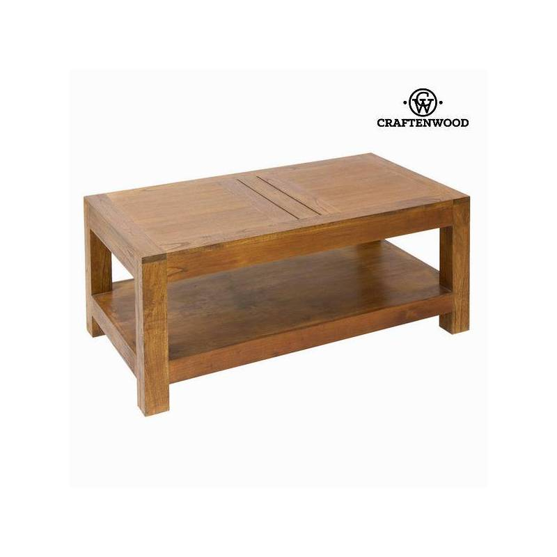 Coffee Table Craftenwood (110x60x47 Cm)-the Collection Be Yourself