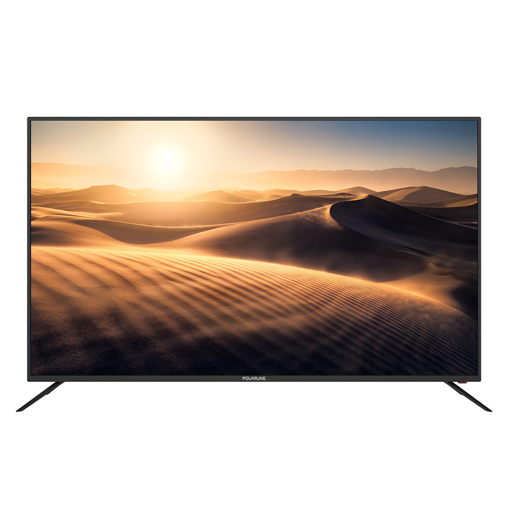 Телевизор 58
