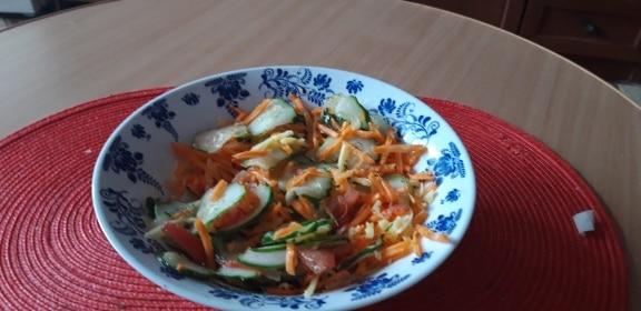 Kitchen Fruit Vegetable Multifunctional Slicer photo review