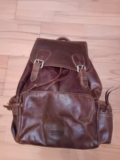 -- Backbag Backbag Bolsas