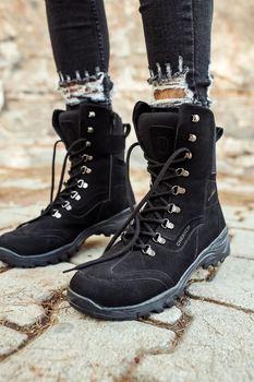 Męskie buty z prawdziwej skóry buty najnowsza moda nowy sezon etap jesień lato czarne buty zimowe ortopedyczne wygodne buty sportowe oddychające buty do chodzenia wysokie podeszwy AthleticChekich CH051 ST buty męskie czarne tanie i dobre opinie Podstawowe TR (pochodzenie) Sztuczna skóra ANKLE