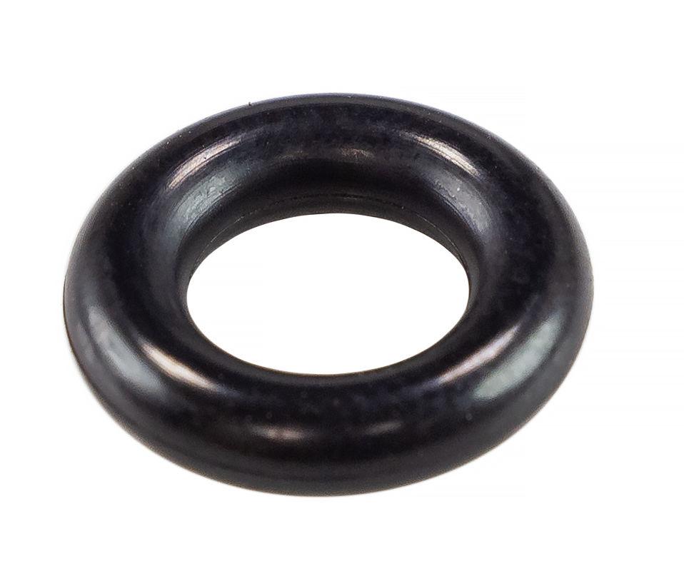 Reverse Pull Seal Tohatsu 9.9-50 332660210
