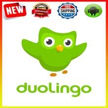 Duolingo Pro – Learn Languages Android APK [MOD] Premium