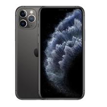 Originele Ontgrendeld Gebruikt Als Nieuw Apple Gezicht Id Functie Iphone 11 Pro 64Gb/256Gb 5.8