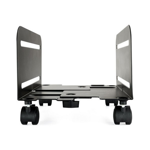 PC Stand TooQ UMCS0004-B 11,9-20,9 Cm Black