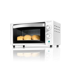 Electric Oven Bake & Toast 490