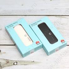 Модем Huawei E8372h-153 E8372 E8372M USB WiFi LTE 43 3G 2G