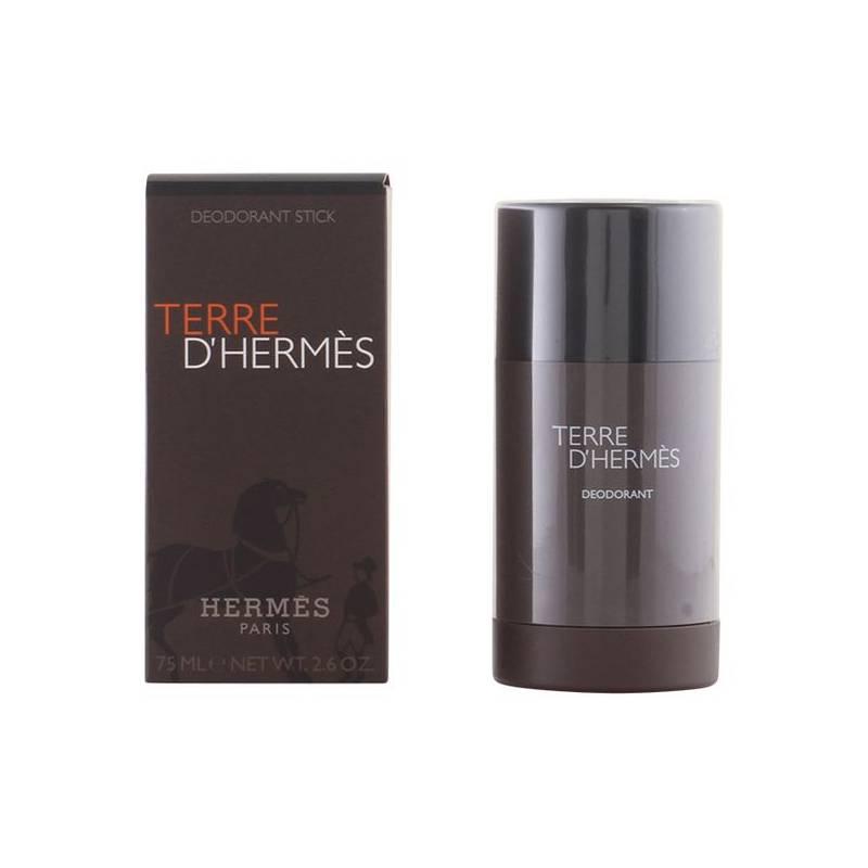 Deo Stick Terre Hermès (75g)