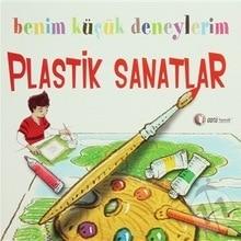 My Small Deneylerim/Plastic Arts 437370198