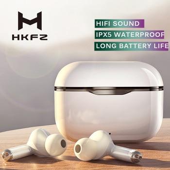 Купон Электроника в HKFZ Official Store со скидкой от alideals