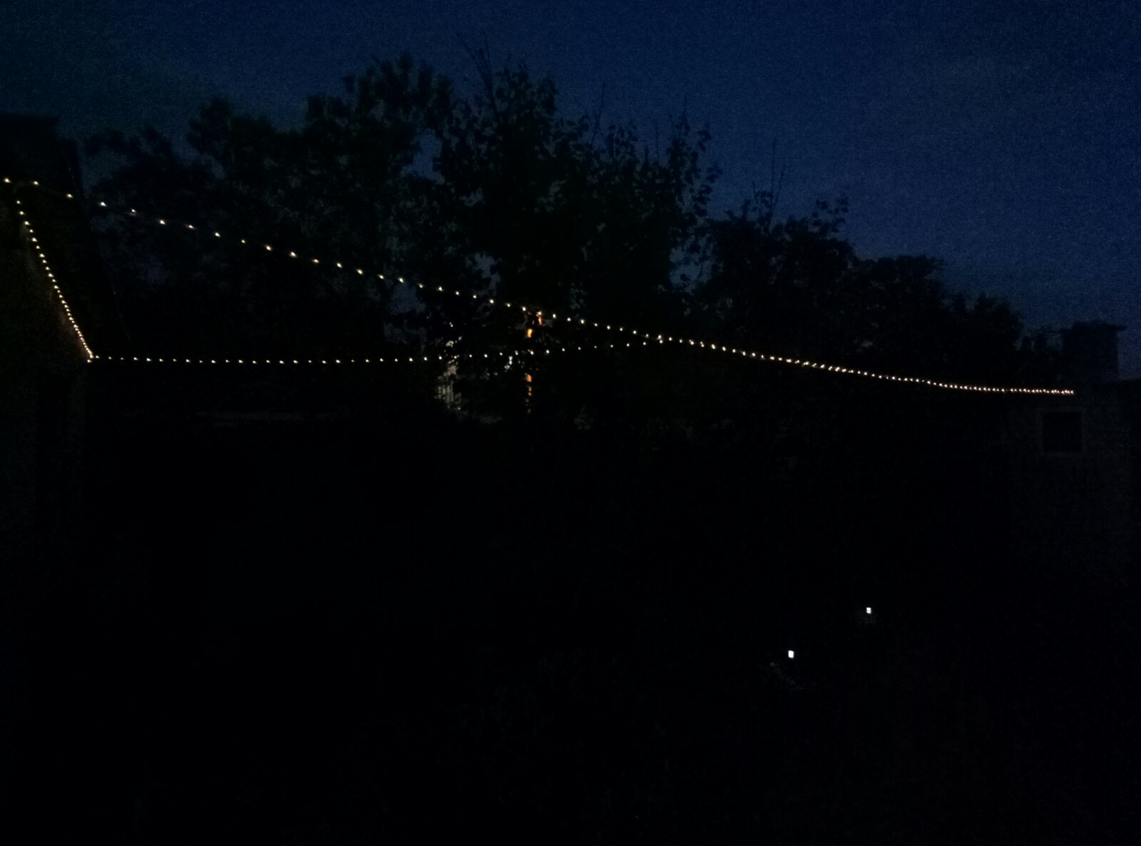 Best Solar Camping String Lights photo review
