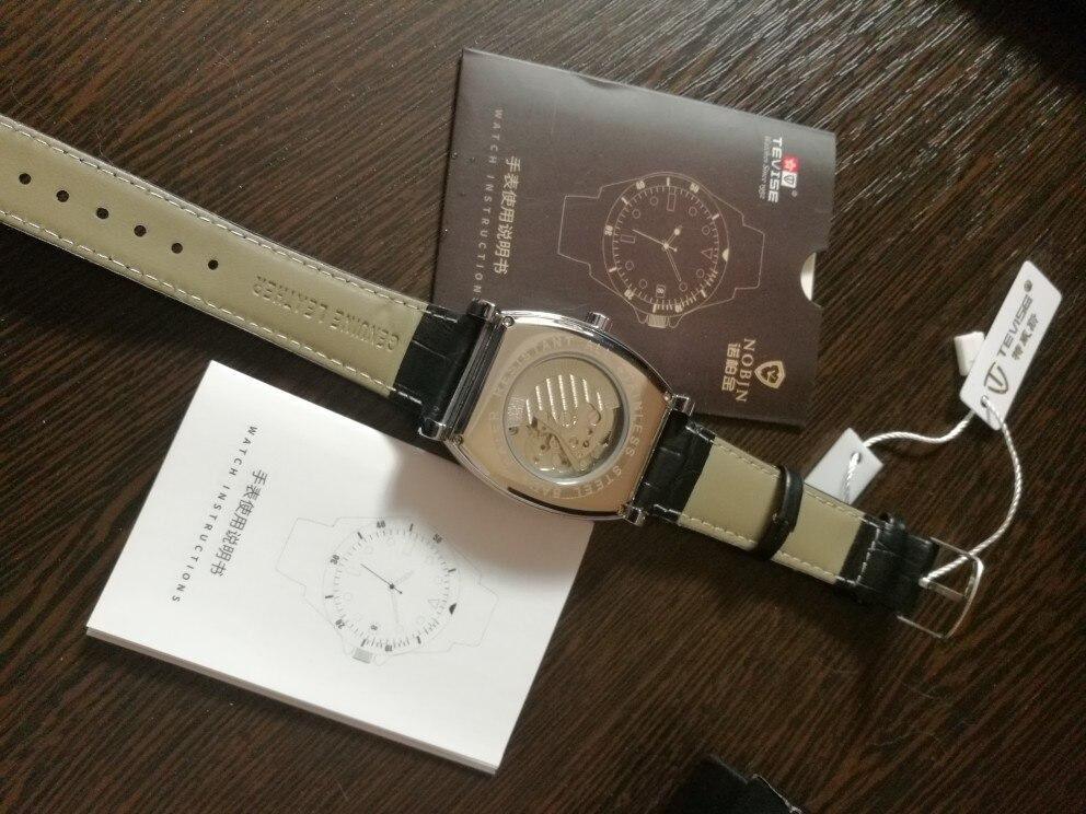 -- Tourbillon Relógios Mecânicos
