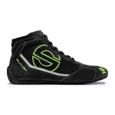 Sparco shoes Slalom Rb 3 Tg 45 Nrvf   - title=