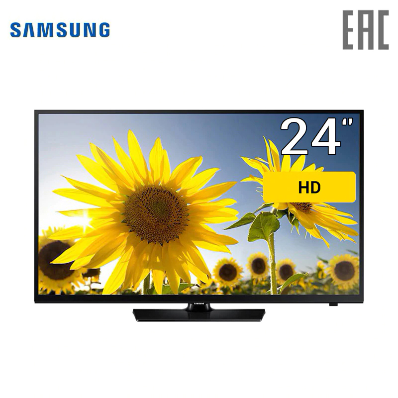 LED TV Samsung 24