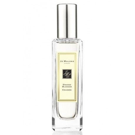 JO MALONE ORANGE BLOSSOM 30ML COLOGNE WITHOUT BOX