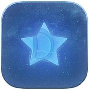 星空下iOS版