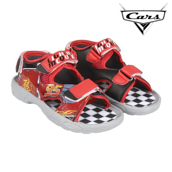 Children's sandals Cars 73755|  - title=