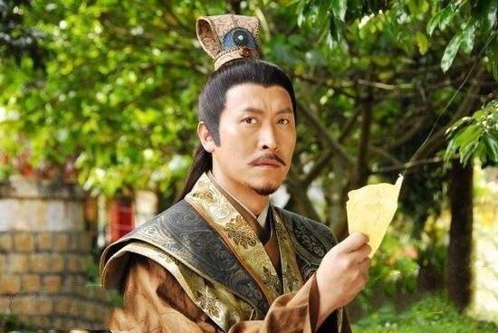 蓝玉是朱元璋留给太子朱标的保护神吗?若有他,朱棣不敢起兵