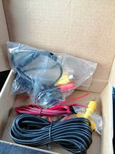 For a long time went, the package is strong, still did not check, a full set of wires
