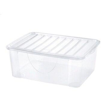 Контейнер для хранения с крышкой Tontarelli (36x26,4x14,2 см)