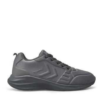 Hummel obuwie sportowe na co dzień UNISEX buty 212152 tanie i dobre opinie