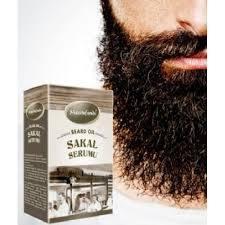 sakal serumu bonito bushy barba legal gentalman para o homem beleza