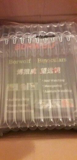 -- Ampliação Borwolf 10-380x100