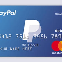 Credit-Card Verification Paypal Fast-Delivery Virtual Worldwide VCC for work