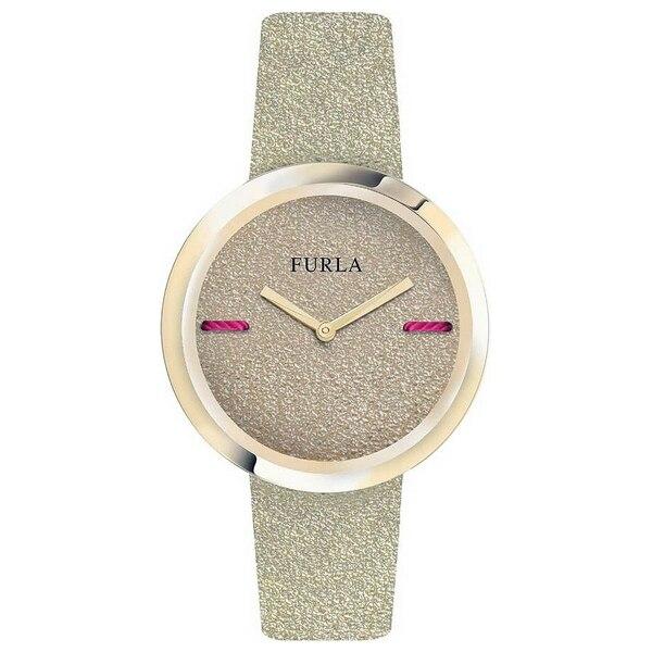 Ladies'Watch Furla R4251110507 (34 mm)|Women's Watches| |  - title=