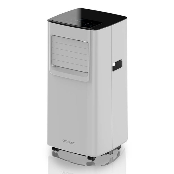Portable Air Conditioner ForceClima 7050