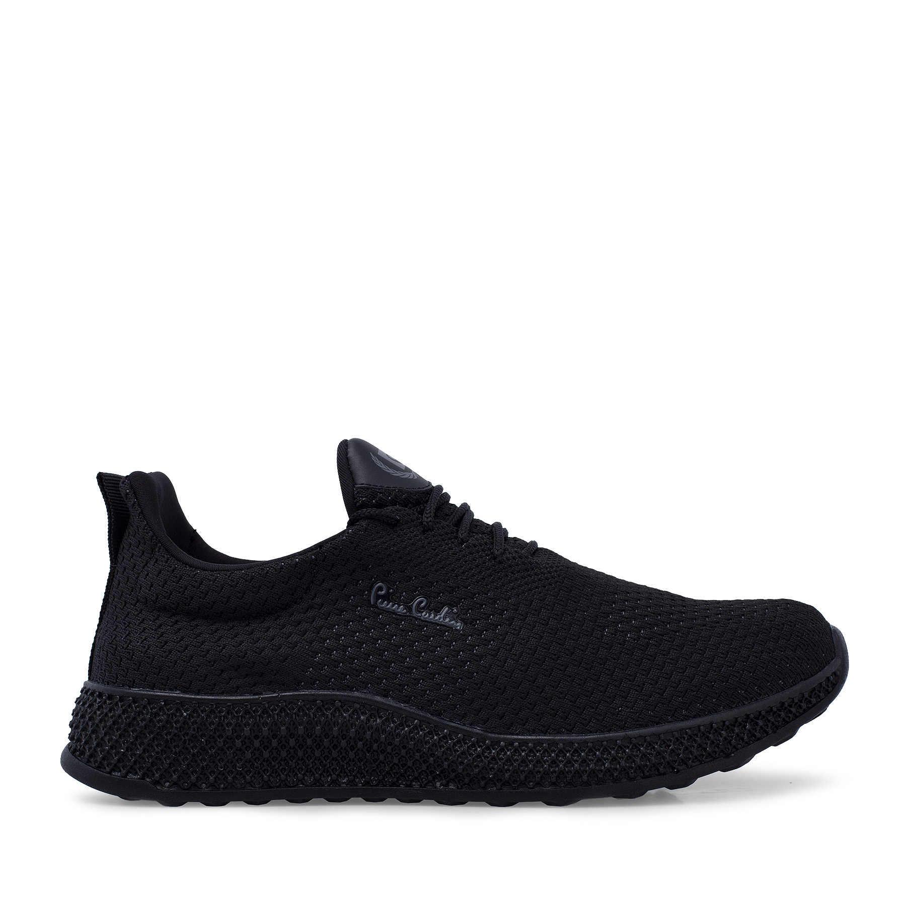 Pierre Cardin Shoes WOMEN SHOES