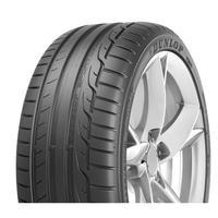 Dunlop 245/45 ZR19 98Y SPORT MAXX-RT  tourism tyre