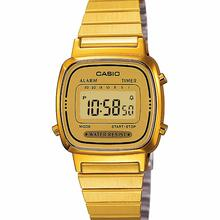 Original Casio Woman Watch Brand Luxury Quartz Waterproof Digital Ladies