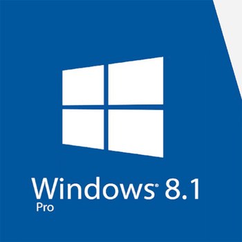 2021 Windows 8.1 Pro Key Ⓒ Win 32/64-Bit FULL VERSION Activation Code 1