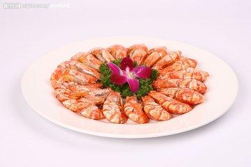 海鲜过敏怎么办 误食虾肉应该如何处理-养生法典