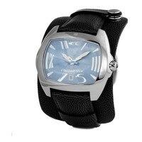 Relógio masculino chronotech CT2188M-21 (46mm)