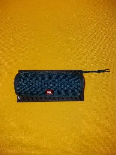 JBL Flip 5 Bluetooth Speaker Flip5 Mini Portable Waterproof Wireless BT Speaker Bass Stereo Music Outdoor Travel Party Speaker|Portable Speakers|   - AliExpress