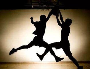 什么是剧烈运动 剧烈运动都包括那些运动-养生法典