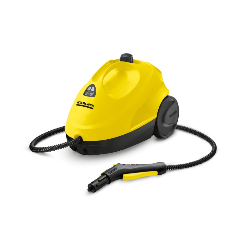Steam Cleaner Karcher SC 2 Easyfix. (1.512-050.0)