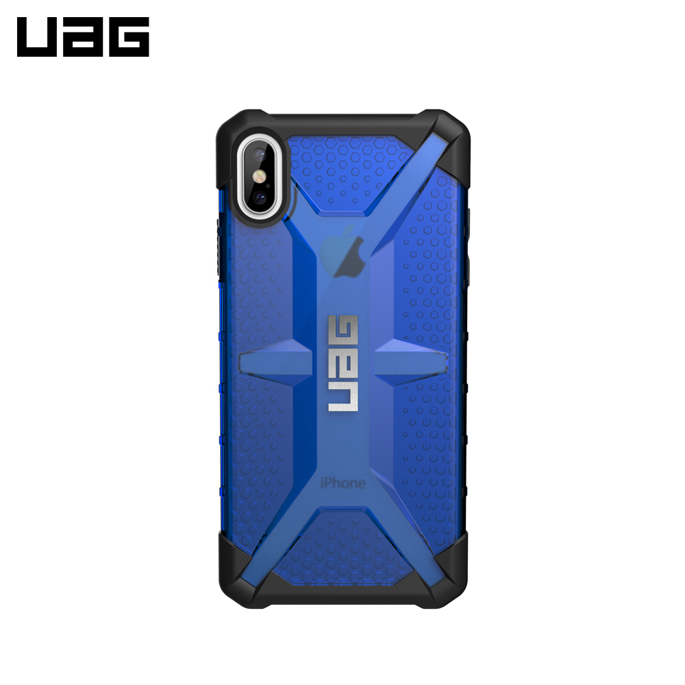 Фото - Mobile Phone Bags & Cases UAG 111103115050  XS MAX  case bag mobile phone bags & cases uag 111096119393 xr case bag