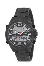 Daniel Klein DK013198B-05 Men Wristwatch Clock cheap 3Bar Fashion Casual