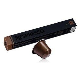 COSI NESPRESSO®, Intensity 4 10original Nespresso capsules®