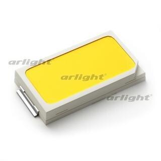 020210 Led ARL-5730WWS Day White 4000K (D34W) ARLIGHT 3000-шт