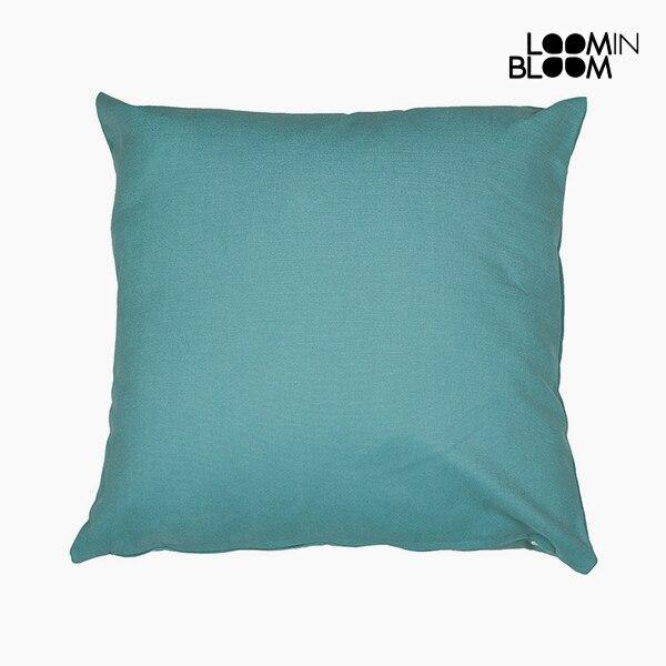 Cushion (45 X 45 Cm) Green