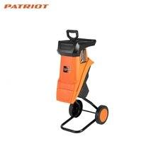 Измельчитель электрический PATRIOT PT SE24
